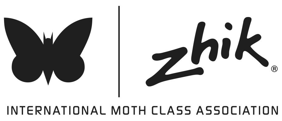 International Moth Class Association